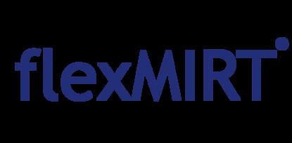flexMIRT logo