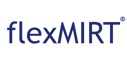 Picture of flexMIRT® - Network